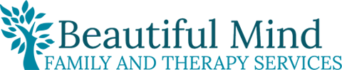 beautifulmind familly and therapy services hong kong logo