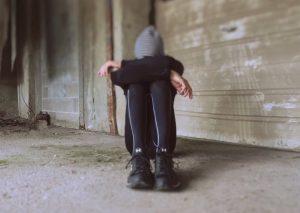 Adolescent Depresseion | Bilingual Clinical Psychologist | Beautiful Mind HK